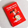Klicka för att komma till Adlibris och beställa Plugga smart och lär dig mer!