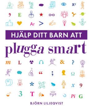 Hjälp ditt barn att plugga smart